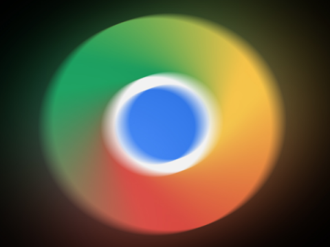 Google вернул поддержку FTP в Chrome из-за пандемии COVID-19