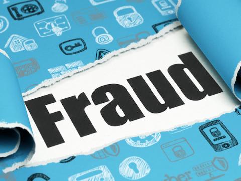 Американцы потеряли $13 млн из-за связанного с COVID-19 мошенничества