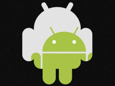 Код эксплойта для двух брешей в Android-устройствах выложили на GitHub