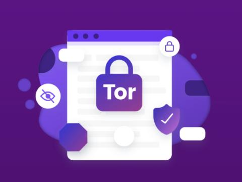 Tor Project вынужден уволить 37% штата из-за пандемии COVID-19