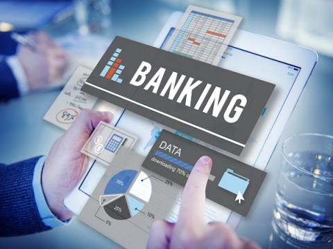 45% атак банковских вредоносов в России нацелены на корпоративный сектор