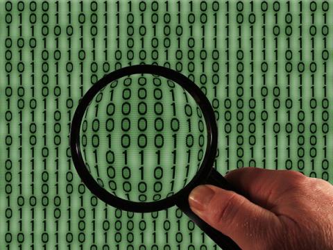 Для брешей в IBM Data Risk Manager готов RCE-эксплойт, патча пока нет