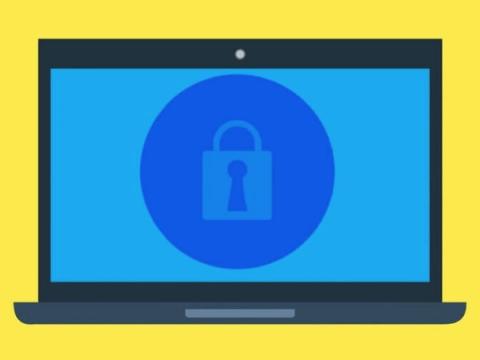 Новый COVID-вредонос CoronaLocker блокирует загрузку Windows