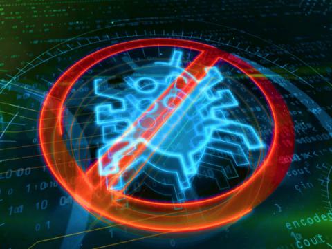 Почти все антивирусы позволяют навредить ОС и отключить защитные функции