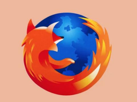 Mozilla увеличивает вознаграждение за баги в Firefox до $10 000