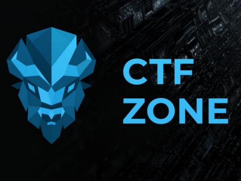 Российская команда заняла первое место на соревнованиях CTFZone2020
