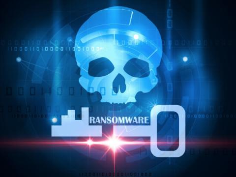 Shade прекратил существование, опубликованы 750 000 ключей расшифровки