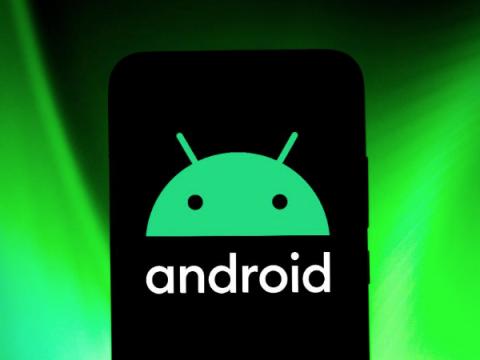 Патчи для Android теперь выходят быстрее, Nokia и Sony самые быстрые