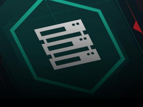 Новый Kaspersky Embedded Systems Security может обновляться даже по 2G