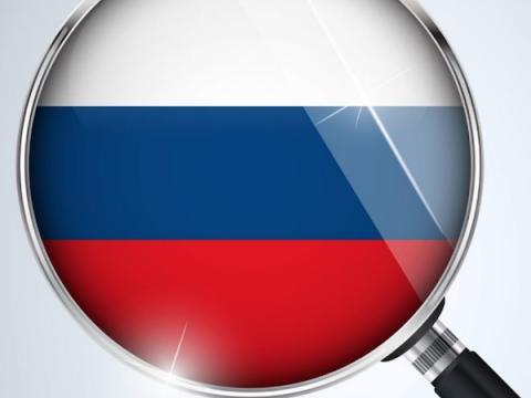 Данные оформивших в 2017-2019 годах микрозаймы россиян продаются в Сети