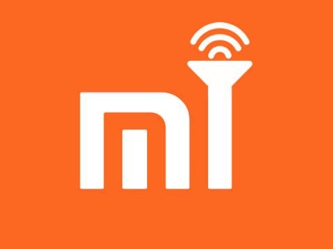Смартфоны Xiaomi отслеживают историю сёрфинга даже в режиме инкогнито