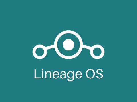 Хакеры взломали серверы LineageOS благодаря непропатченной дыре в Salt