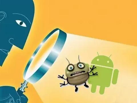 Опасная уязвимость в Android позволяет получить контроль над устройством