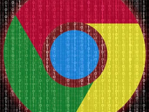 Эксперт слил расширение CursedChrome, превращающее Chrome в прокси-бота
