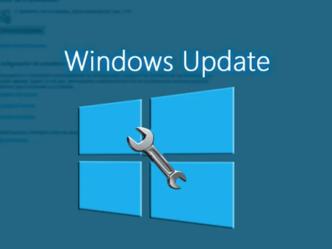 Сборка Windows 10 19624 устраняет проблемы и баги службы Windows Update