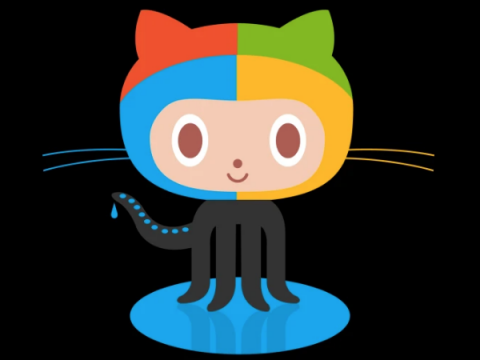 Хакер взломал GitHub-аккаунт Microsoft, выкрал 500 Гб внутренних данных