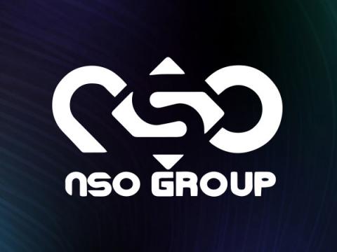 WhatsApp считает, что NSO Group плотно занималась взломом пользователей