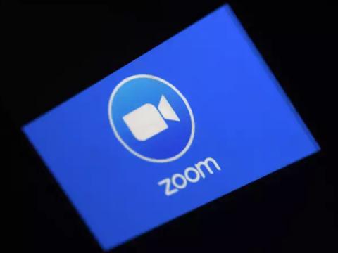 Zoom приобрёл Keybase для имплементации сквозного шифрования