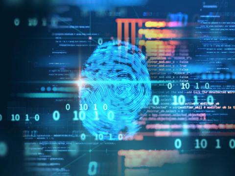 Эксперт: Web Audio API можно использовать для снятия цифрового отпечатка
