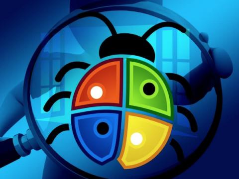 После обновления до Windows 10 1903 нельзя включить HDR-стриминг видео