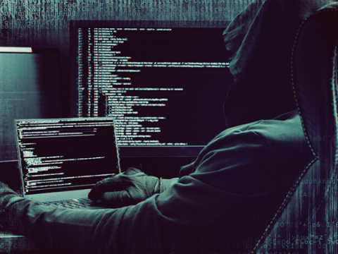 Хакеры продают в дарквебе 73 млн записей, украденных у 10 компаний