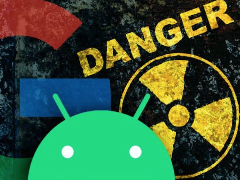 Более 4000 Android-приложений сливали персональные данные пользователей