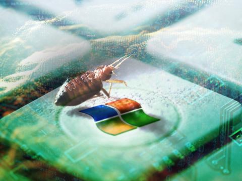 Уязвимость PrintDemon затрагивает все версии Windows с 1996 года