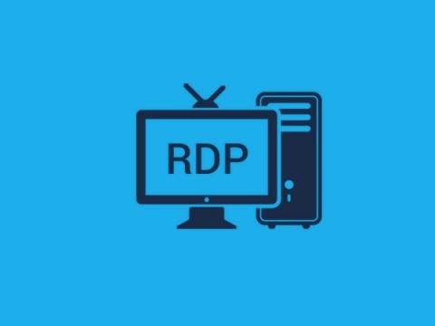Некорректный патч Microsoft открывает сторонние RDP-клиенты для атаки