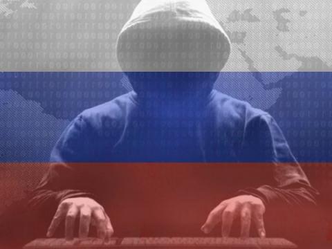 Группировка Turla использует коды состояния HTTP для управления шпионом