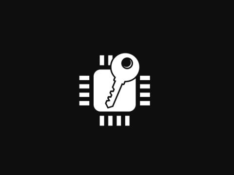 ViPNet SIES Core от ИнфоТеКС получил положительное заключение ФСБ России