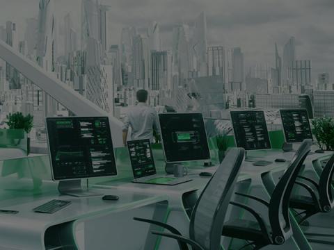 Kaspersky запускает обучающую программу по оценке уровня ИТ-безопасности