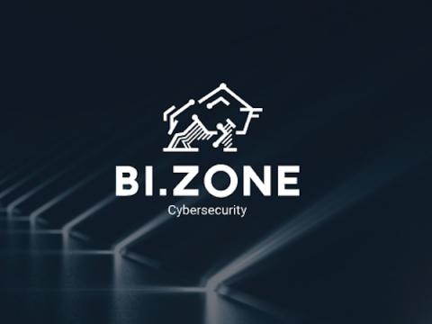Компания BI.ZONE прошла международную аккредитацию CREST