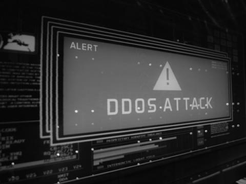 Microsoft опубликовала рекомендации по борьбе с уязвимостью NXNSAttack