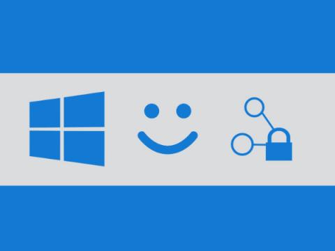 С помощью Windows Hello теперь можно оплачивать товары в Google Chrome