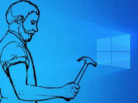 Последние обновления Windows 10 ломают LTE-подключение к Сети