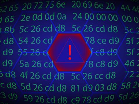 Бесплатный инструмент поможет компаниям выявить утечку данных в дарквеб