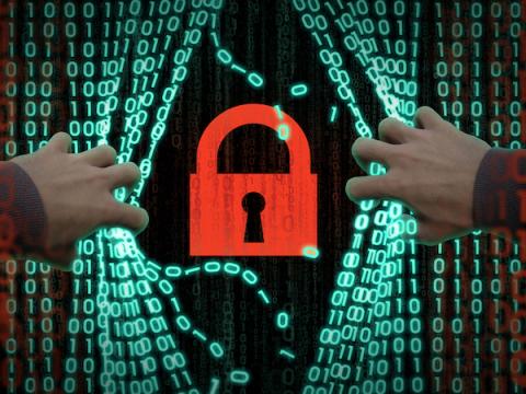 30 минут нужно хакеру, чтобы проникнуть в локальную сеть компании