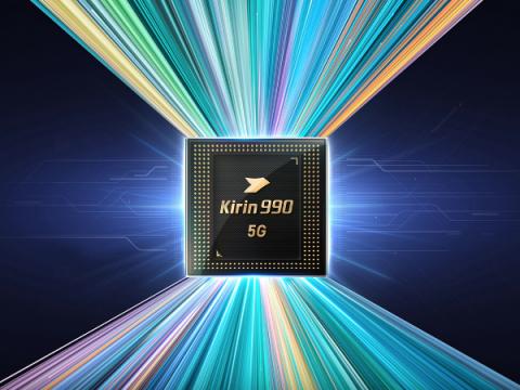 Мобильный Криминалист теперь поддерживает процессор Kirin 990