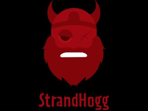 Критический баг StrandHogg 2.0 — новая угроза для Android 9.0 и ниже