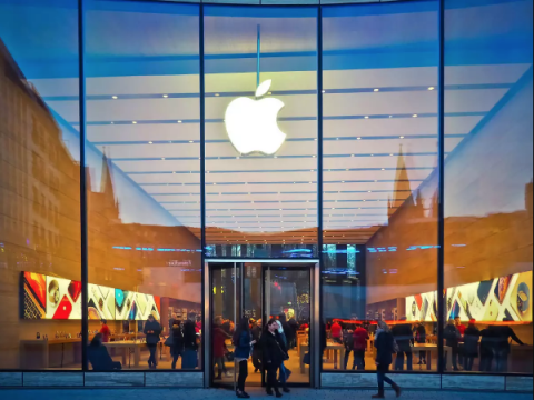 Брат Пабло Эскобара требует от Apple $2,6 млрд за уязвимость в FaceTime