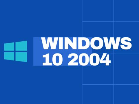 Не успела выйти: Microsoft уже изучает 10 багов в Windows 10 2004