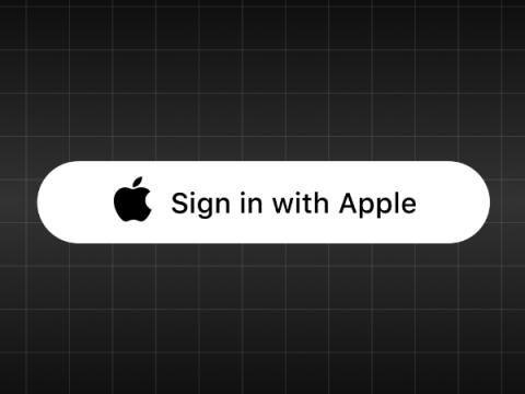 Apple выплатила $100 000 за критическую уязвимость в Sign in with Apple