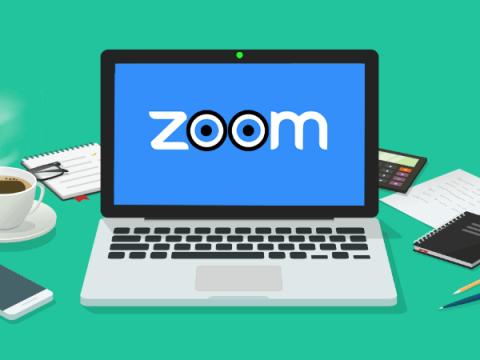 Zoom усилит шифрование видеозвонков, но только для платных пользователей