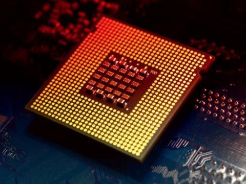 Dabangg — новая форма атаки на процессоры Intel и AMD