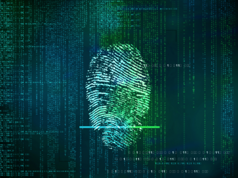 ФСБ выступила против расширенного использования биометрии россиян