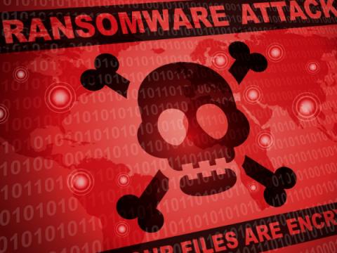Новый Java-шифровальщик атакует Windows и Linux в целевых кибероперациях