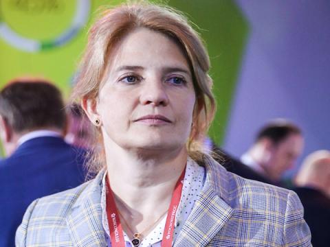 Касперская: ФСБ должна взять под контроль удаление данных после COVID-19