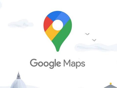 Google Maps уведомит пользователей об ограничениях в связи с COVID-19
