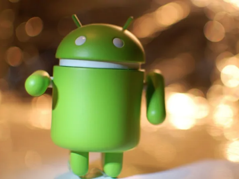 Android-софт отключал вредоносные функции, чтобы проникнуть в Play Store