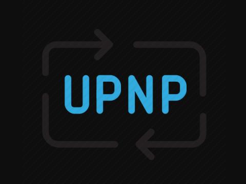 Брешь в UPnP позволяет выкрасть данные и просканировать внутренние сети